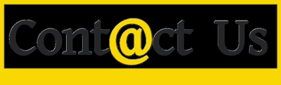 Contact CreOwn Tech