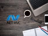 Microsoft .NET MVC Framework