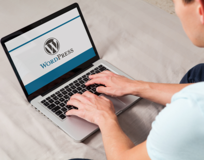 wordpress-development-creowntech