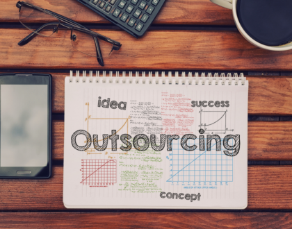 What Are The Benefits Your Company Receive Due To Offshore Outsourcing