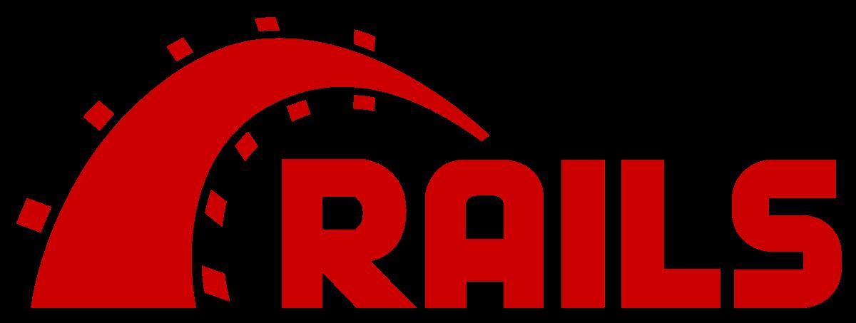 Rubi Rails