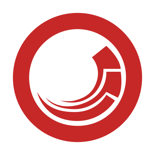 Features of Sitecore CMS Development