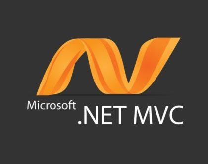 Ways to Choose the Right Microsoft .Net MVC Development Company