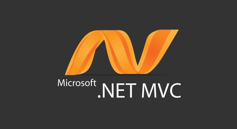 Ways to Choose the Right Microsoft .Net MVC Development Company