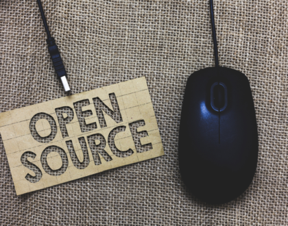 Open Source Website Development Advantages and Drawbacks