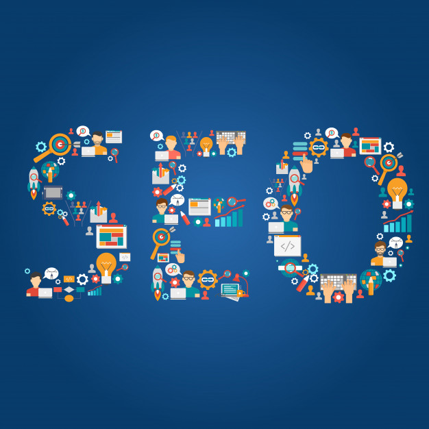 Missing out on SEO during website development can be a costly mistake.